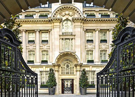 Hotel Rosewood London günstig bei weg.de buchen - Bild von airtours