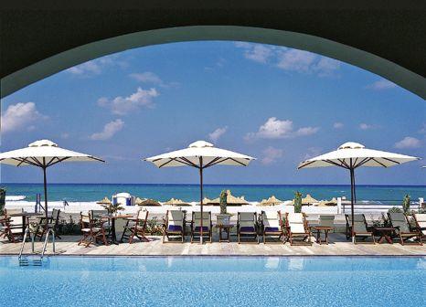 Hotel Plaza Spa Apartments Grecotel Family Resort günstig bei weg.de buchen - Bild von TUI Deutschland