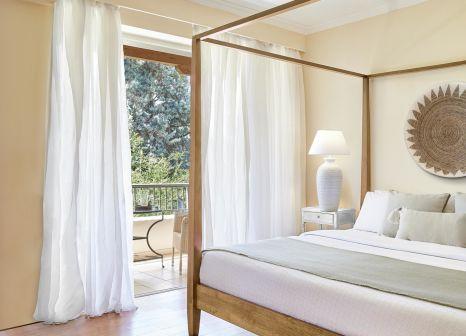 Hotelzimmer im Plaza Spa Apartments Grecotel Family Resort günstig bei weg.de