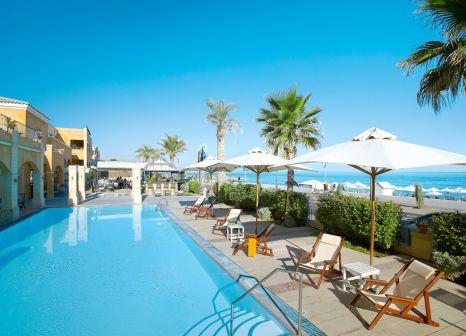 Hotel Plaza Spa Apartments Grecotel Family Resort in Kreta - Bild von TUI Deutschland
