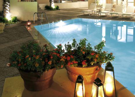 Hotel Plaza Spa Apartments Grecotel Family Resort 1 Bewertungen - Bild von TUI Deutschland