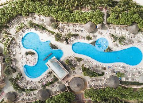 Hotel Riu Funana in Kapverden - Bild von TUI Deutschland