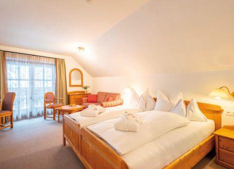 Hotelzimmer im Hotel Trattlerhof günstig bei weg.de