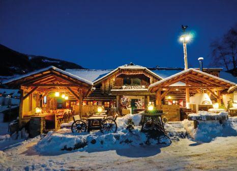 Hotel Trattlerhof in Kärnten - Bild von ITS