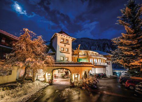Hotel Trattlerhof günstig bei weg.de buchen - Bild von ITS