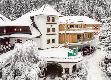 Hotel Trattlerhof 1 Bewertungen - Bild von ITS