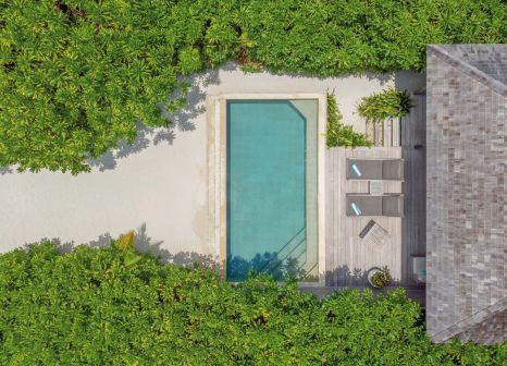 Hotel Hurawalhi Island Resort 4 Bewertungen - Bild von DERTOUR