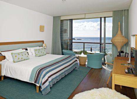 Hotelzimmer mit Yoga im Martinhal Sagres Beach Family Resort Hotel