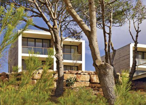 Martinhal Sagres Beach Family Resort Hotel 8 Bewertungen - Bild von DERTOUR