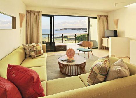 Hotelzimmer im Martinhal Sagres Beach Family Resort Hotel günstig bei weg.de