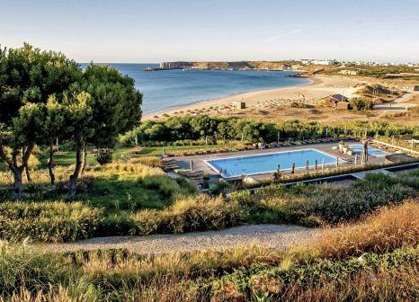 Martinhal Sagres Beach Family Resort Hotel günstig bei weg.de buchen - Bild von DERTOUR