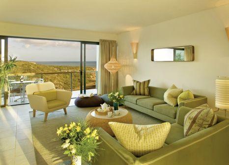 Hotelzimmer mit Volleyball im Martinhal Sagres Beach Family Resort Hotel
