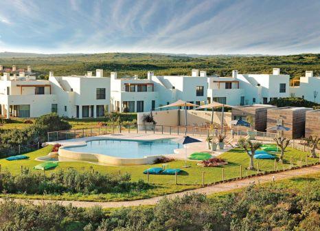 Martinhal Sagres Beach Family Resort Hotel in Algarve - Bild von DERTOUR
