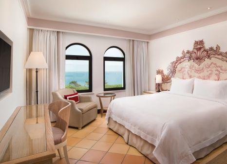 Pine Cliffs Hotel, a Luxury Collection Resort 9 Bewertungen - Bild von DERTOUR