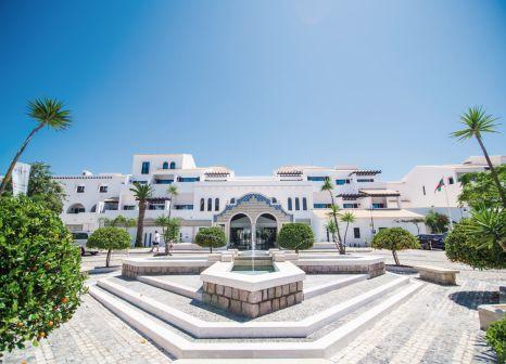 Pine Cliffs Hotel, a Luxury Collection Resort günstig bei weg.de buchen - Bild von DERTOUR