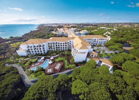 Pine Cliffs Hotel, a Luxury Collection Resort in Algarve - Bild von DERTOUR