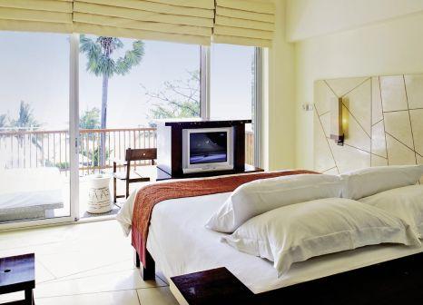 Hotelzimmer mit Golf im Veranda Resort & Villas Hua Hin Cha Am MGallery