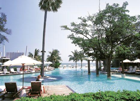 Hotel Veranda Resort & Villas Hua Hin Cha Am MGallery 12 Bewertungen - Bild von DERTOUR