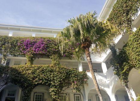 Hotel Winchester Mansions 2 Bewertungen - Bild von DERTOUR