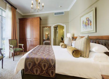 Hotelzimmer im Winchester Mansions günstig bei weg.de