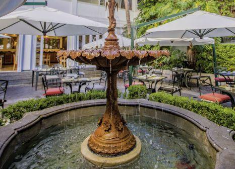Hotel Winchester Mansions günstig bei weg.de buchen - Bild von DERTOUR