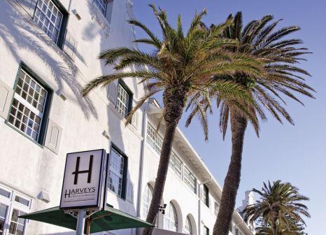 Hotel Winchester Mansions in Kapstadt & Umgebung - Bild von DERTOUR