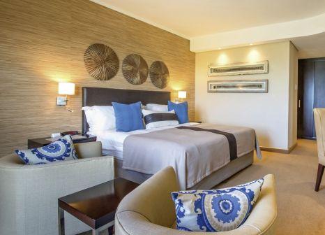 Hotelzimmer im The Paxton Hotel günstig bei weg.de