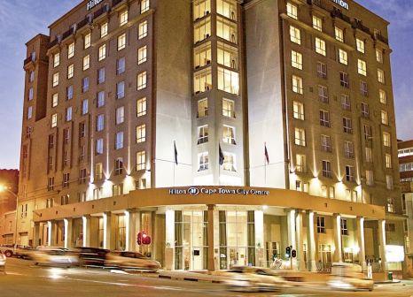 Hotel Hyatt Regency Cape Town günstig bei weg.de buchen - Bild von DERTOUR