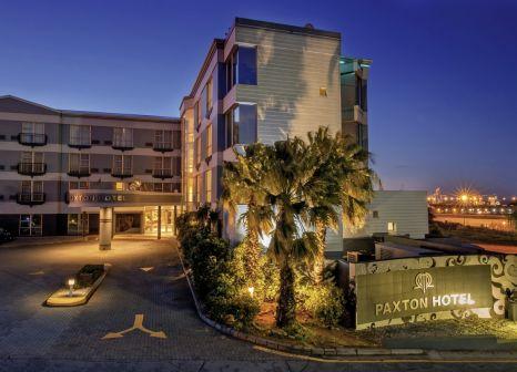 The Paxton Hotel günstig bei weg.de buchen - Bild von DERTOUR