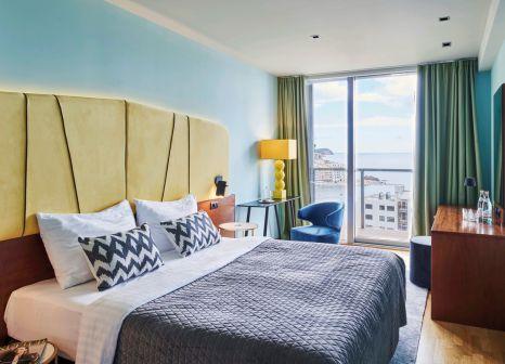 Hotelzimmer im Falkensteiner Hotel Montenegro günstig bei weg.de