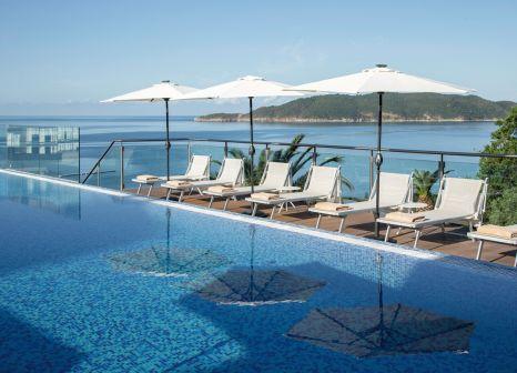 Falkensteiner Hotel Montenegro günstig bei weg.de buchen - Bild von ITS Indi