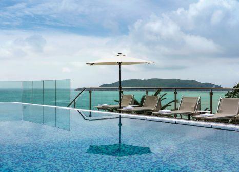 Falkensteiner Hotel Montenegro 4 Bewertungen - Bild von ITS Indi