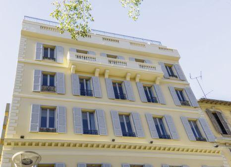 Hotel Monsigny in Côte d'Azur - Bild von DERTOUR