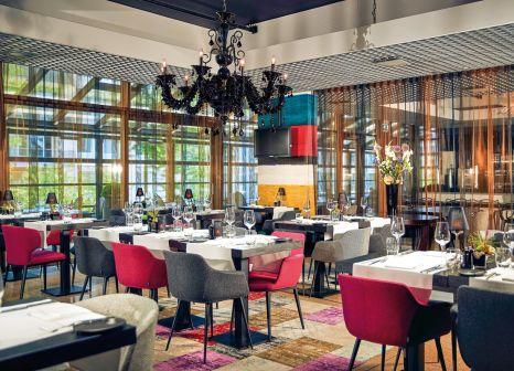 WestCord Fashion Hotel Amsterdam 5 Bewertungen - Bild von DERTOUR