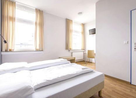 Hotel a&o Dortmund Hauptbahnhof 35 Bewertungen - Bild von DERTOUR
