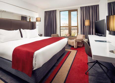 WestCord Fashion Hotel Amsterdam in Amsterdam & Umgebung - Bild von DERTOUR