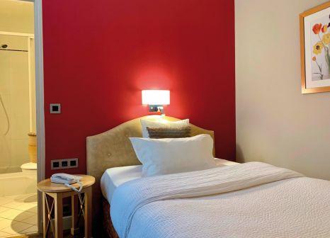 Hotel Hôtel Central Saint Germain 1 Bewertungen - Bild von DERTOUR