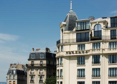 Hotel Terrass günstig bei weg.de buchen - Bild von DERTOUR