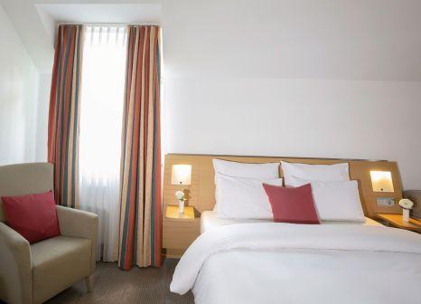 Dorint Hotel Würzburg günstig bei weg.de buchen - Bild von DERTOUR