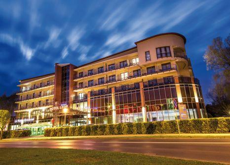 Hotel Leda Spa günstig bei weg.de buchen - Bild von DERTOUR