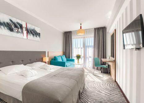 Hotel Leda Spa 9 Bewertungen - Bild von DERTOUR