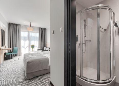 Hotel Leda Spa in Polnische Ostseeküste - Bild von DERTOUR