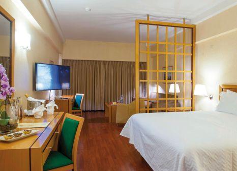 Hotel Roma 26 Bewertungen - Bild von DERTOUR