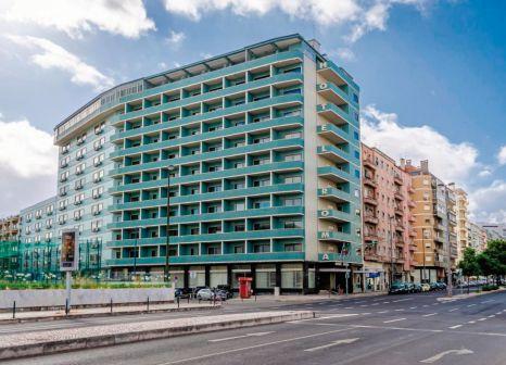 Hotel Roma günstig bei weg.de buchen - Bild von DERTOUR