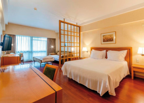 Hotel Roma in Region Lissabon und Setúbal - Bild von DERTOUR