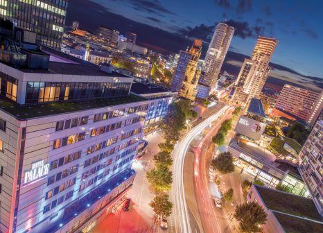 Hotel Palace Berlin günstig bei weg.de buchen - Bild von DERTOUR