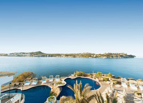 Hotel SENTIDO Fido Punta del Mar 183 Bewertungen - Bild von DERTOUR