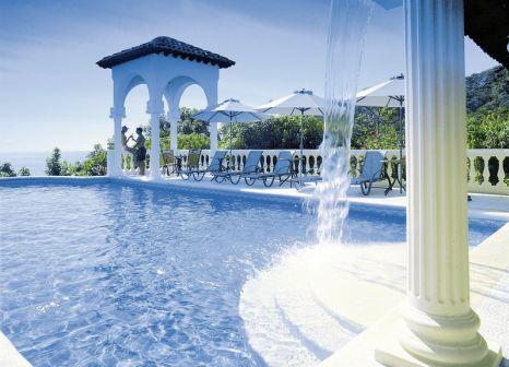 Hotel Parador Resort & Spa 1 Bewertungen - Bild von DERTOUR