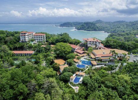 Hotel Parador Resort & Spa in Pazifikküste - Bild von DERTOUR