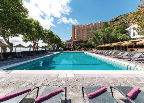 Hotel Dom Pedro Madeira in Madeira - Bild von DERTOUR